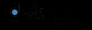 Define Solutions Ltd.