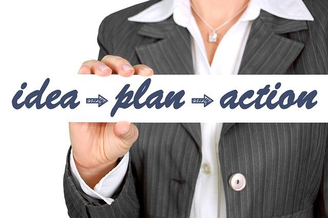 define_marketing_plan