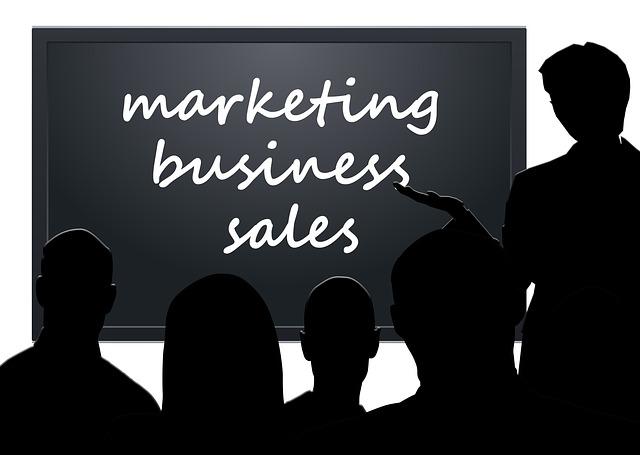 define_marketing_plan3
