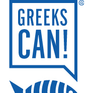 Greeks Can!