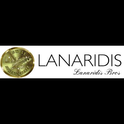 Λαναρίδης – εργαστήρι αργυροχρυσοχοΐας