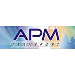 APM TRANSPORT