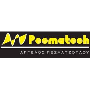 PESMATECH