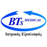 BTS MEDICAL