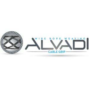 ALVADI