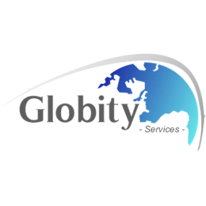 GLOBITY SERVICES