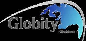 logo-1313823075