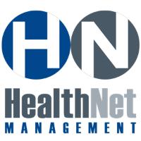 HEALTHNET AE