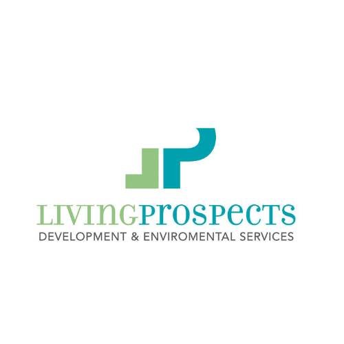 LIVING PROSPECTS LTD